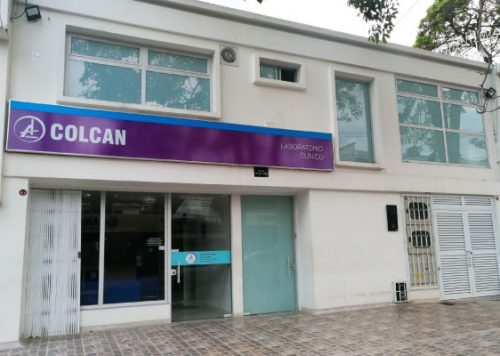 COLCAN-IBAGUE-597-x-400